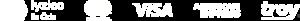 logo-band@1X